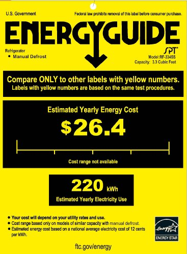 Energy Star Product Guide