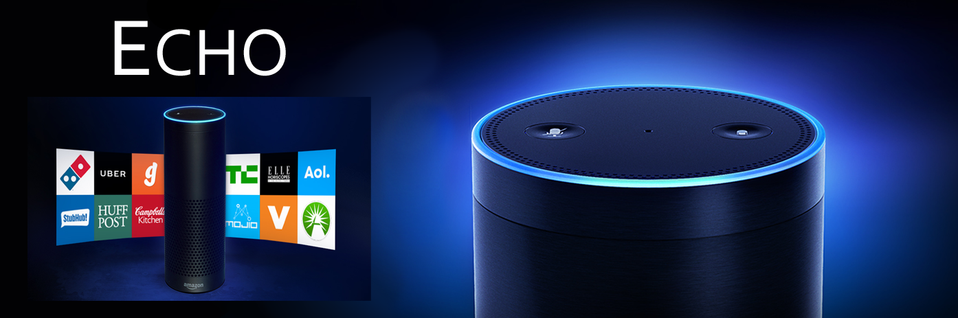 Amazon echo 01 EDIT