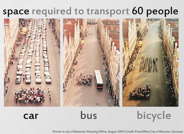 60-people-car-v-bus